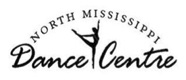 North Mississippi Dance Centre